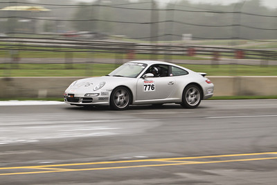 Hitzeman_NASA GL Mid-Ohio HPDE #776 Porsche_Black_Aug 2010-4328