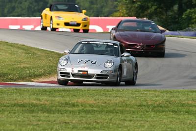 Hitzeman_NASA GL Mid-Ohio HPDE #776 Porsche_Black_Aug 2010-8134
