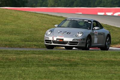Hitzeman_NASA GL Mid-Ohio HPDE #776 Porsche_Black_Aug 2010-8058