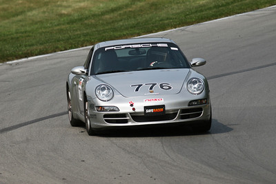 Hitzeman_NASA GL Mid-Ohio HPDE #776 Porsche_Black_Aug 2010-8855