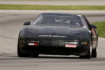 IMG_8820_Hitzeman_NASA GL Mid-Ohio_ST2 #271 Corvette C4_Cisler_Jul 2010