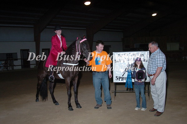 CLASS 25 PLANTATION PLEASURE YOUTH SPECIALTY