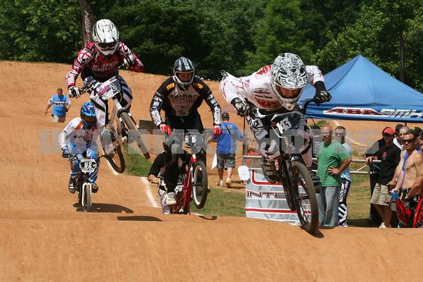 2010 East Coast Nationals, Charlotte, NC