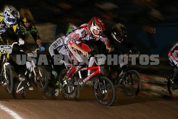 2010 Southwest Nationals, Tucson, AZ