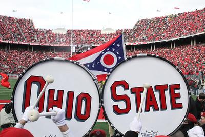 2010 Michigan