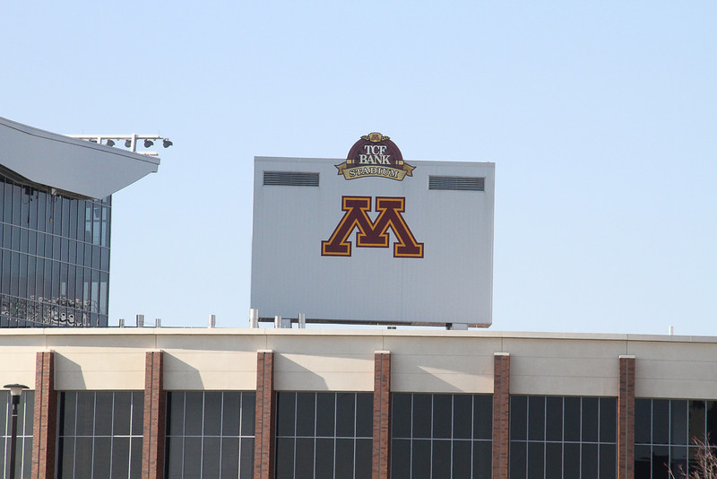 2010 Minnesota-001