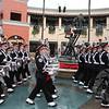 2010 Rose Bowl-0794