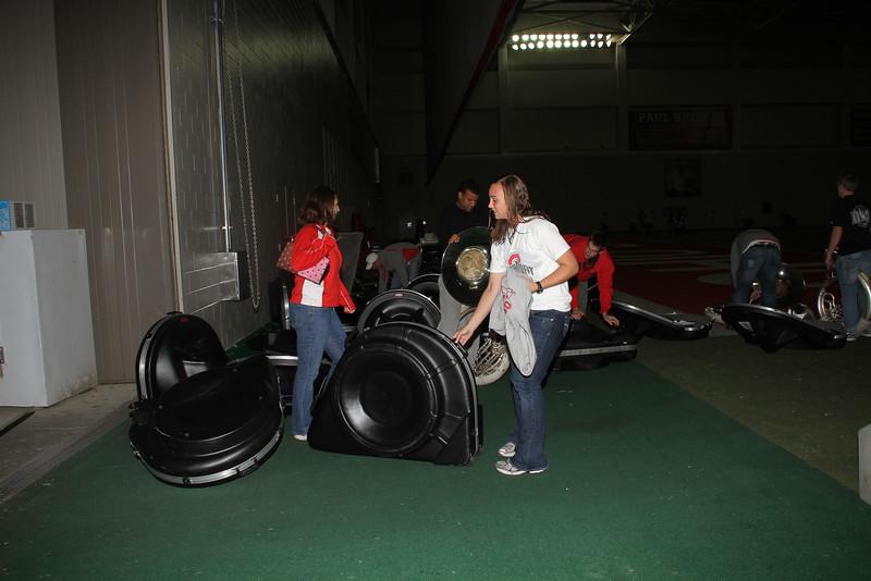 2010 Team Fun-001