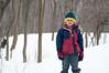 02 20 2010 Heckrodt walk_0049