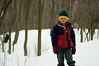 02 20 2010 Heckrodt walk_0048