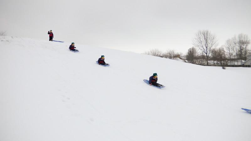 02 22 2010 sledding_0007