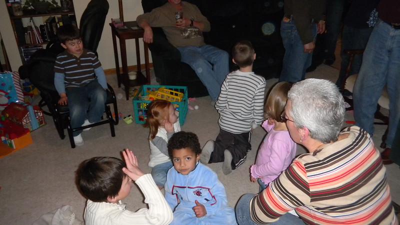 02 13 2010 sister christmas_0005