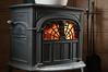 04-06-2010 wood stove_0001