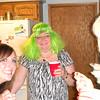 05-08-2010 Jess bachelorette party_0006