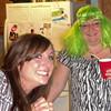 05-08-2010 Jess bachelorette party_0006edit