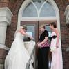 05-14-2010 Jess wedding_0009