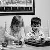 05-08-2010 kids playing_0006 as Smart Object-1