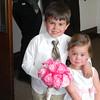 05-14-2010 Jess wedding_0011