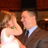 05-14-2010 Jess wedding_0017