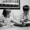 05-08-2010 kids playing_0004 as Smart Object-1