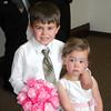 05-14-2010 Jess wedding_0013