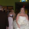 05-14-2010 Jess wedding_0025