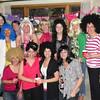 05-08-2010 Jess bachelorette party_0001edit