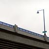 05-16-2010 walk_0023
