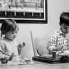 05-08-2010 kids playing_0005 as Smart Object-1