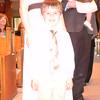 05-14-2010 Jess wedding_0016