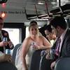 05-14-2010 Jess wedding_0023