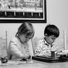 05-08-2010 kids playing_0003 as Smart Object-1