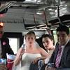 05-14-2010 Jess wedding_0022
