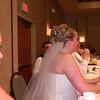 05-14-2010 Jess wedding_0028