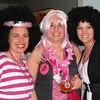 05-08-2010 Jess bachelorette party_0004edit