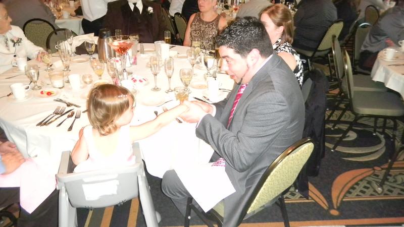 05-14-2010 Jess wedding_0029