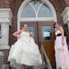 05-14-2010 Jess wedding_0010