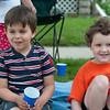 05-31-2010 Memorial Day_0002