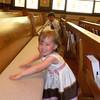 05-14-2010 Jess wedding_0018