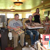 05-15-2010 gift opening 001