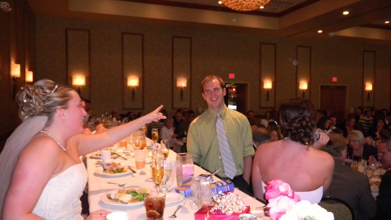 05-14-2010 Jess wedding_0032