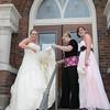 05-14-2010 Jess wedding_0008