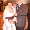 05-14-2010 Jess wedding_0015
