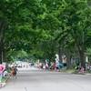 05-31-2010 Memorial Day_0005