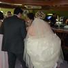 05-14-2010 Jess wedding_0024