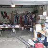 06-06-2010 garage sale setup_0002