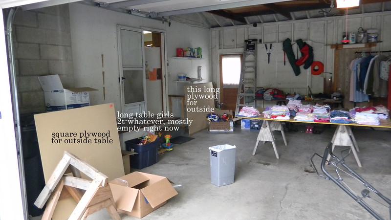 06-06-2010 garage sale setup_0003