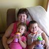 06-26-2010 MN visit_0001