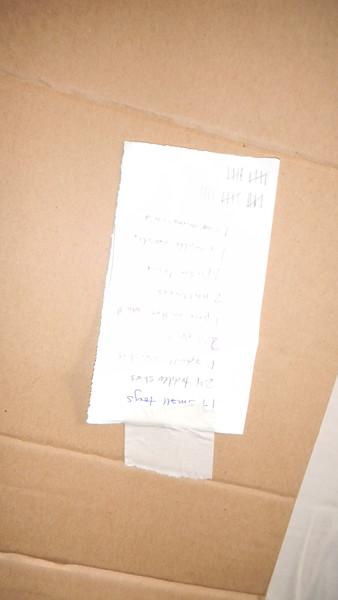 06-12-2010 tax stuff_0009