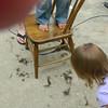 06-05-2010 Ben's haircut_0021